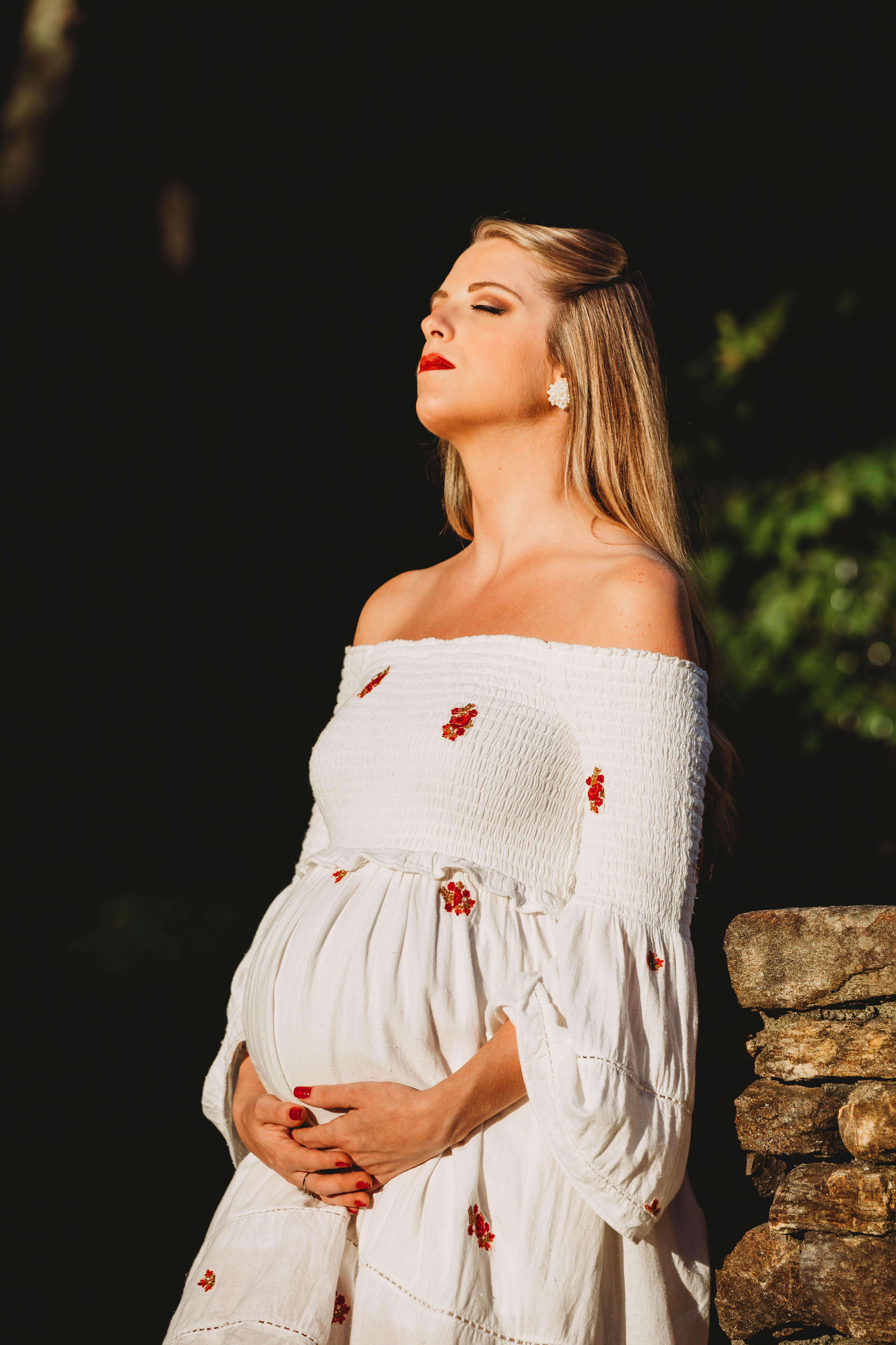 Amanda Maternity-4