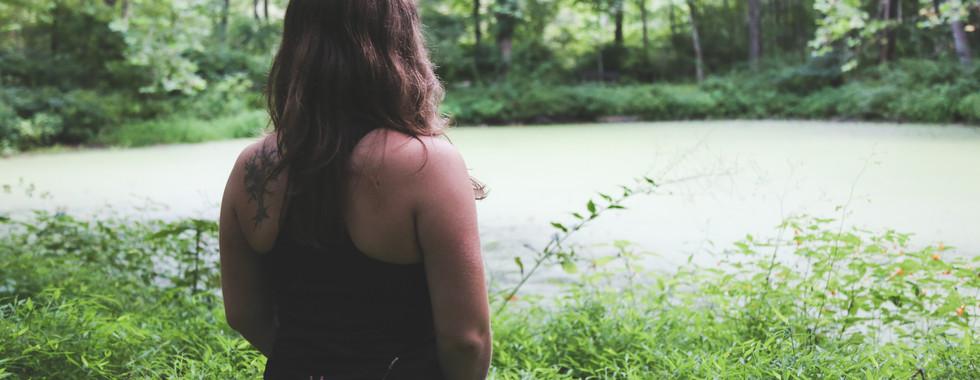 ct yoga photography michele iljazi meditation nature outdoor