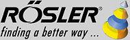 logo_RöSLER_edited.jpg