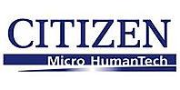 citizen logo.jpg