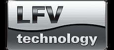 lfv-logo.png