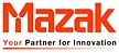mazak innovation.png