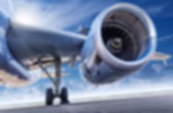Aerospace-.jpg