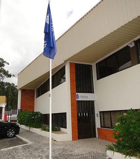 Eireina-Business-Office.jpg