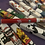 Thumbnail: Pen battery