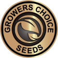 growers choice logo.png