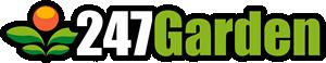 247_garden_logo.png