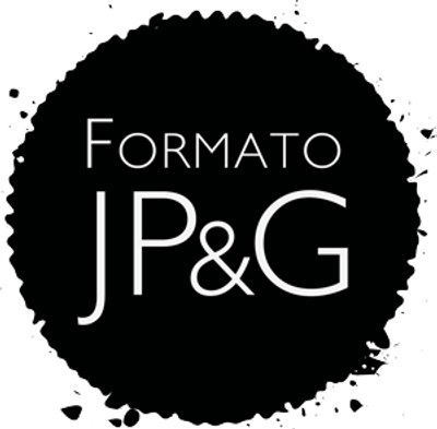FormatoJPG-grunge-nero.png
