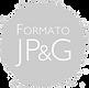 FormatoJPG-grunge-nero_edited.png