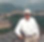 CHINA.WALL.PHOTO..png