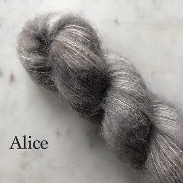 clemence-alice