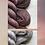 Thumbnail: Kit Elsie / Sarah Bleau Design