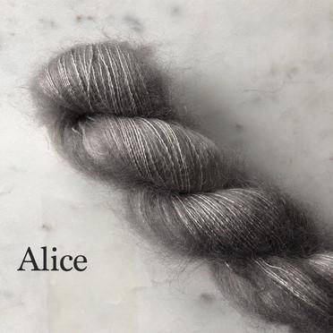 leona-alice