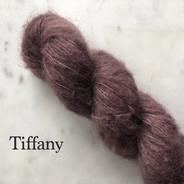 clemence-tiffany