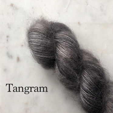 leona-tangram