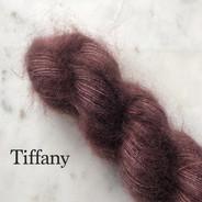 leona-tiffany