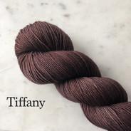 adelina-tiffany