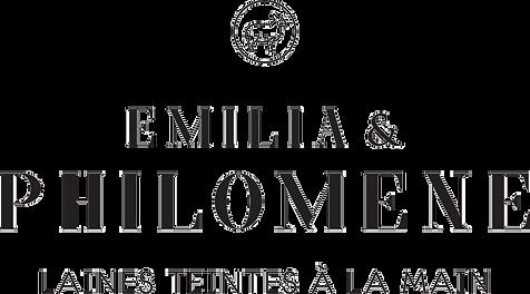 Emiliaphilomene_logo.png