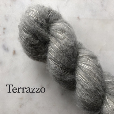 clemence-terrazzo