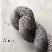 josephine- alice