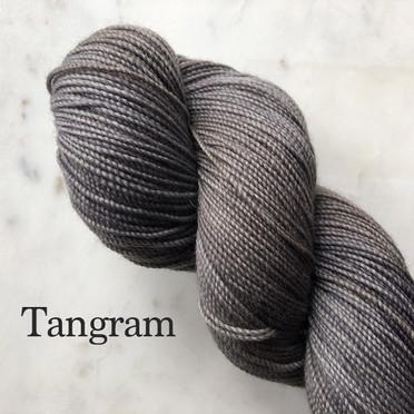 josephine-tangram