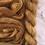 Thumbnail: SOLDES