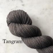 adelina-tangram