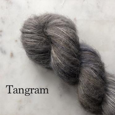 clemence-tangram