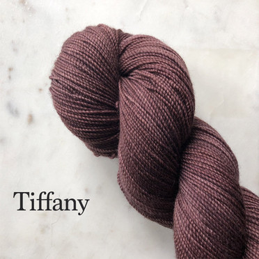 josephine- tiffany