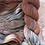 Thumbnail: JOSEPHINE / éphémérides