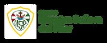 logo_NSDELPILAR_Mesa-de-trabajo-1_edited.png