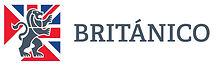 2017 BRITANICO_Logo Institucional_horizo