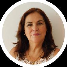 Janet_Muñoz.png