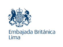 Embajada Britanica - logo azul-01.png