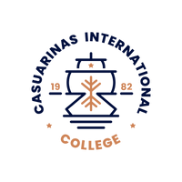 2-circular.png
