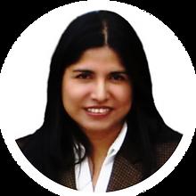 María Córdova.png