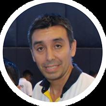 Victor Chacón.png