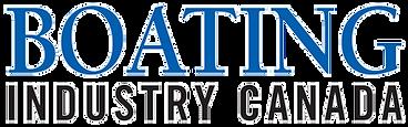 Boating-business Logo.png