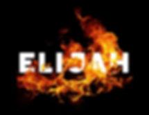 Elijah graphic JPEG.jpg