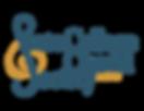 SCCS Logo COLOR PNG.png