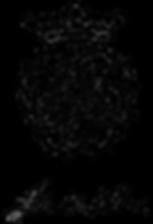 bachlogosymbol.png