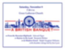 2019-20 A British Banquet web.jpg