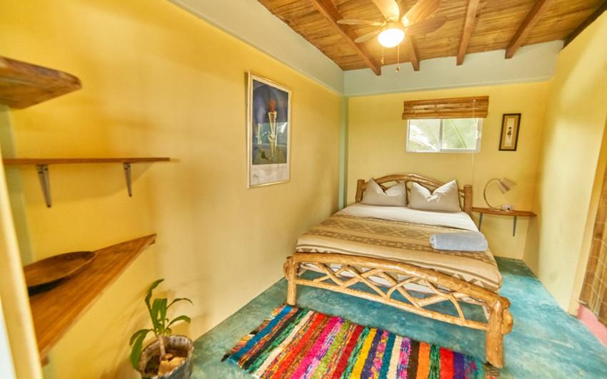 Lucuma Room