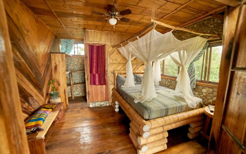 Sacha Room