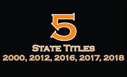 State Titles