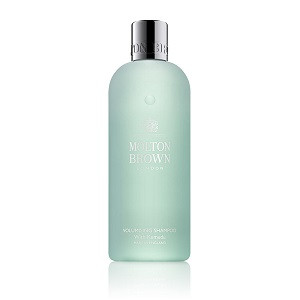 Kumudu Volumising Shampoo