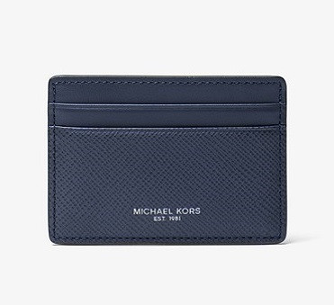 Michael Kors Top 5 Xmas Gifts for Him