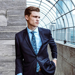 How to Look Well Groomed