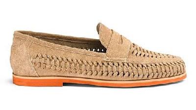 jacamo shoes 1