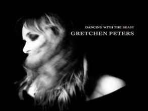 Gretchen Peters New Album